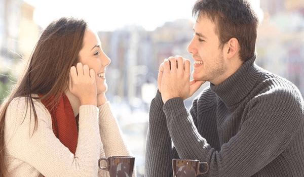 Какво издава външността на мъжа: Как да познаем кой стои срещу нас, дори още преди да е проговорил