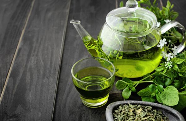 Какво лекува зеленият чай и как да го приготвяме, за да има резултат
