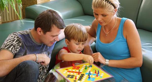 Какво трябва да знаят родителите за детската памет, за да отгледат умни и успешни деца