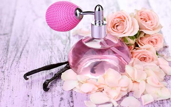 Тайните на парфюмите: Как да ухаем вълшебно цял ден