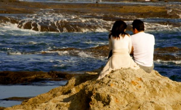 """Ако връзката ви е """"зациклила"""", ето как да съживите страстта"""