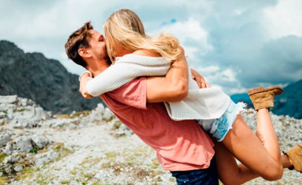 10 признака, че сте открили своя мъж и не трябва да го изпускате