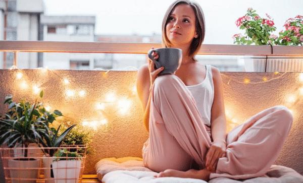 20 съвета за щастие и здраве