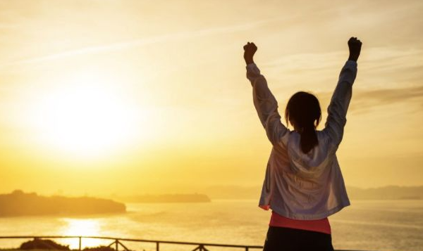 4 изпитани техники, с които ще преодолеете всяка пречка в живота си