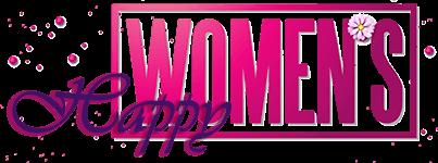 Щастливите жени – HappyWoman.bg