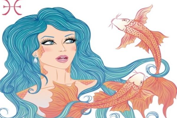 """Астрологът Розали Анастасова: Що за """"животно"""" е Рибата и как да я """"ползваме"""" по предназначение"""