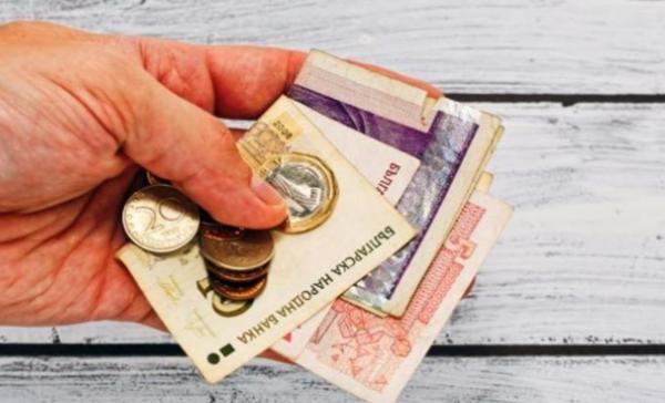 Знаците на Съдбата: Какво означава да намерим пари на пътя