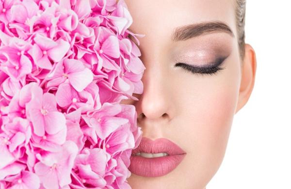 9 съвета от козметика: Как да запазим естествената красота на кожата