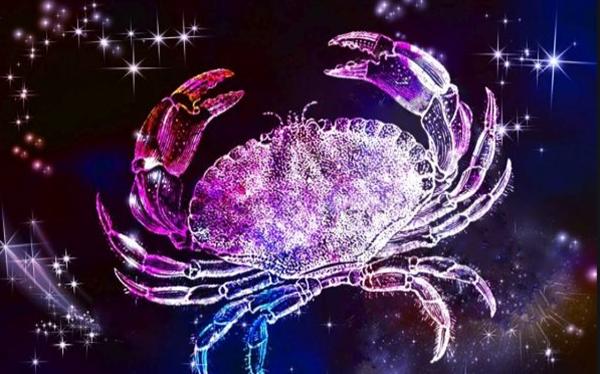 Хората зодия Рак: Чувствителни, емоционални, изключително лоялни – най-добрите качества на Раците