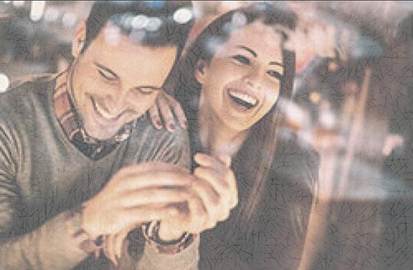 3 важни неща, на които жените веднага обръщат внимание, когато общуват с мъжете