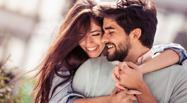 7 правила за щастлива връзка, която нищо не може да разруши