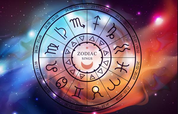 Здравен хороскоп за 29 март 2021