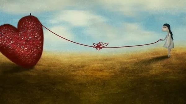 Не всичко в любовта е розово: Какво представлява любовната зависимост и как да й се противопоставим