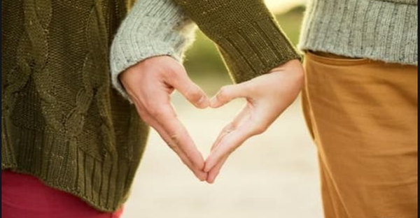 Как да откриете вашата половинка: На човек му се дават три шанса да намери съдбата си