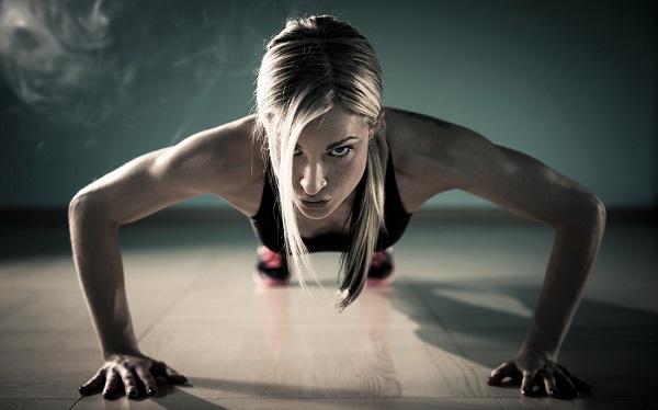 Перфектно тяло за 4 минути – японската тренировка е това, от което се нуждаете