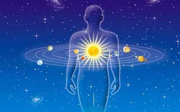 Здравен хороскоп за 28.03.2021