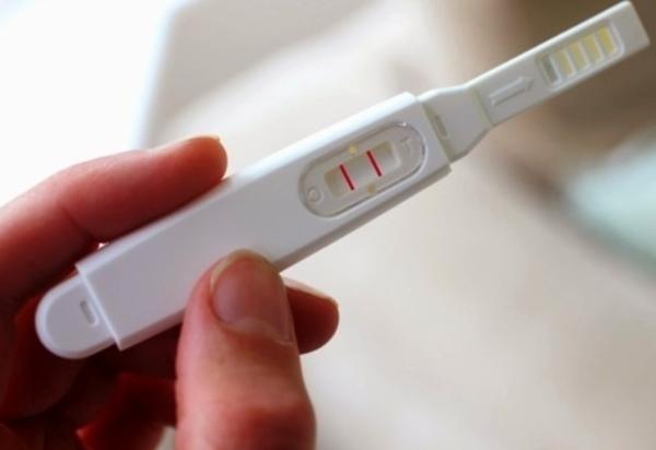Как да забременея: Важни съвети, които да следвате