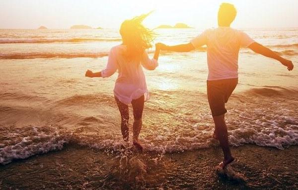 Мираж ли е щастливата връзка: Как да разберем дали някой човек ни е определен по съдба