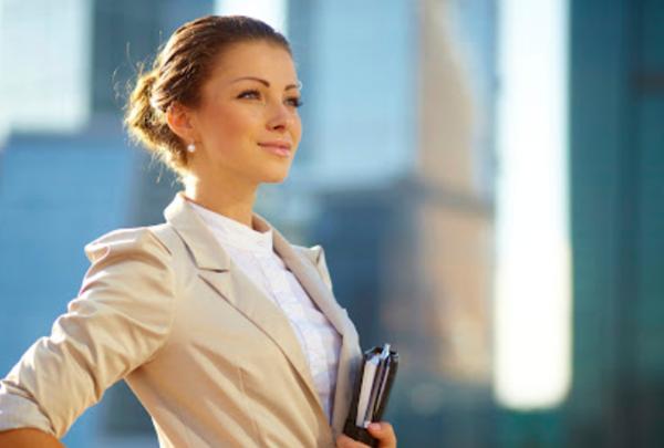 8 начина да станете уверени в себе си и да придобиете самочувствие