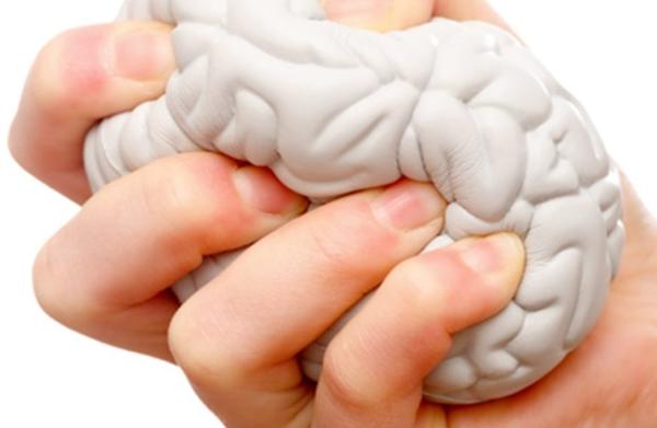 Какво да променим, за да минимализираме последиците от стреса – при мъжете и жените е различно