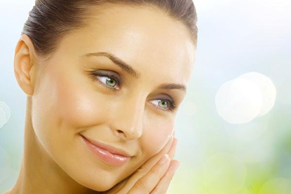 3 грешки при почистване на лицето, които почти всеки прави