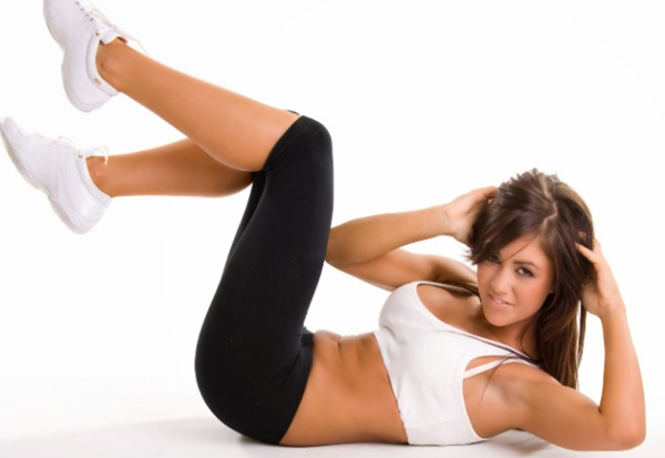 Полезните навици за стегнато тяло