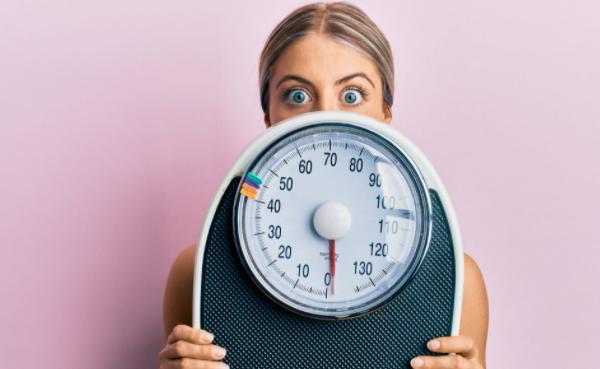 4 мита за отслабването, които ви пречат да свалите килограми