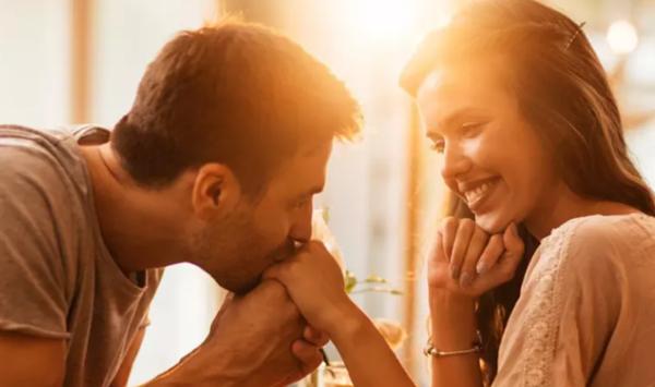 5 фрази, с които ще спечелите сърцето на любимия и ще направите връзката щастлива