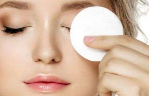 8 стъпки за млада кожа