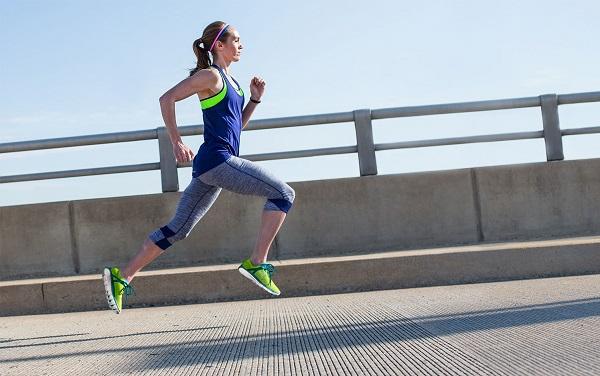Да спортуваме здравословно