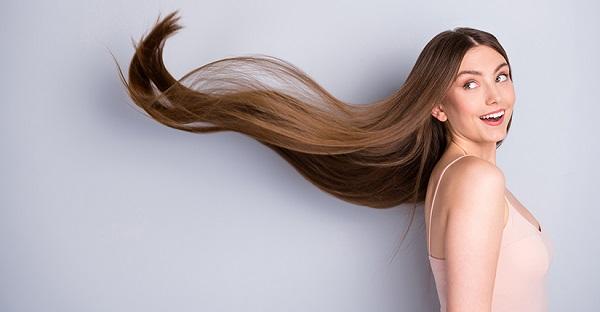 Домашни рецепти за здрава коса
