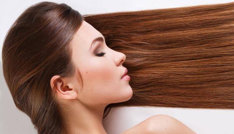 Ефективни и прости рецепти за домашна грижа за косата