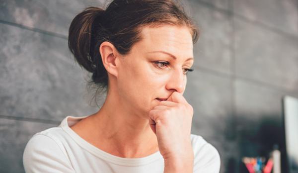 Как да спрем да си тровим нервите и да живеем за собствено удоволствие