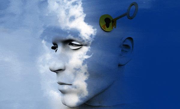 Как нашите мисли влияят на реалността и как да се научим да контролираме процеса