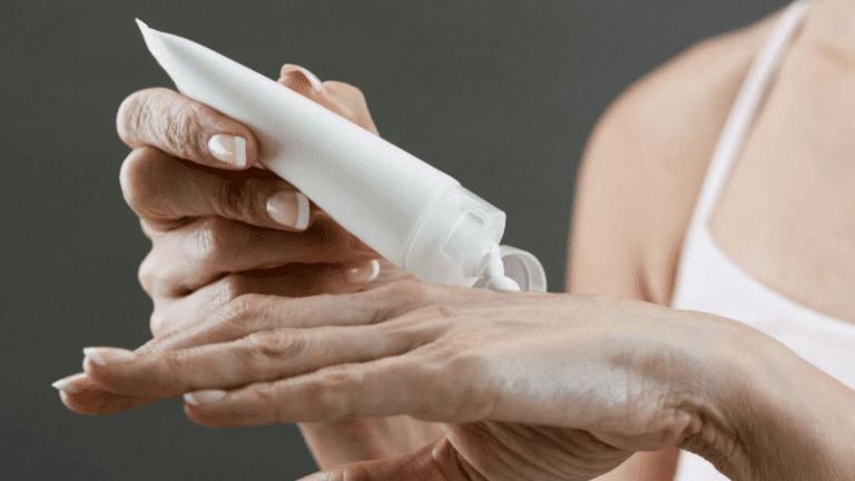Кои са най-подходящите кремове за ръце