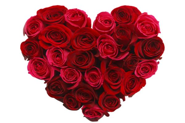 Любовен хороскоп за 14 април 2021