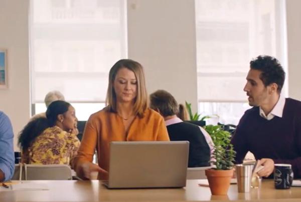 Търсите нова работа от офиса – за какво трябва да внимавате