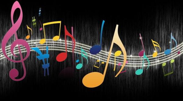 Що е музика: Как и кога се е появила, защо харесваме различни стилове музика
