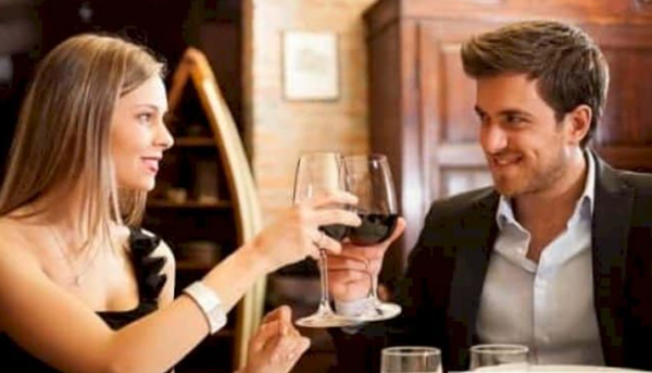 забранени теми при общуването с мъжете