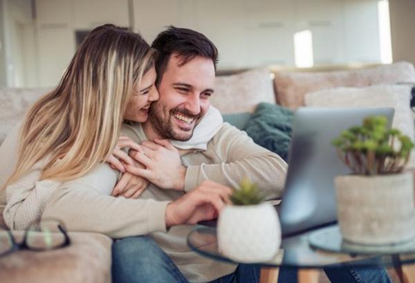 Как да го направиш щастлив: Важни правила за жените, които искат здравословна връзка