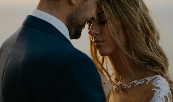 Ако копнеете за любов: 9 знака, че скоро ще срещнете мъжа на живота си