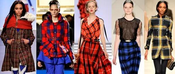 Моден тренд за 2021-ва година: Каре