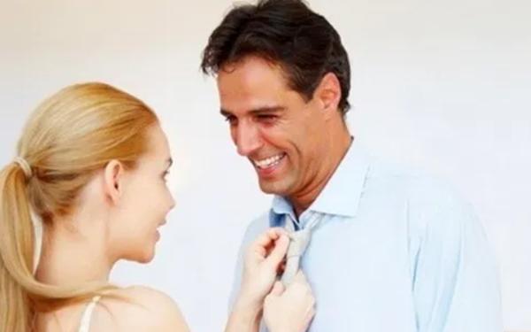 Как да мотивирате съпруга си да печели повече пари