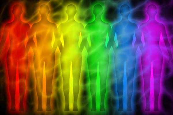Имате ли силно биополе: 7 признака за силна аура