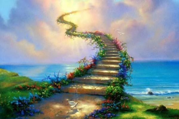 Реинкарнация: Какво представлява регресията на миналия живот