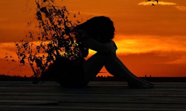 6 съвета, които ще помогнат на жените да избегнат сериозни грешки в живота