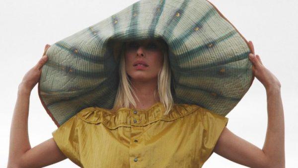 Модни аксесоари за пролет-лято 2021