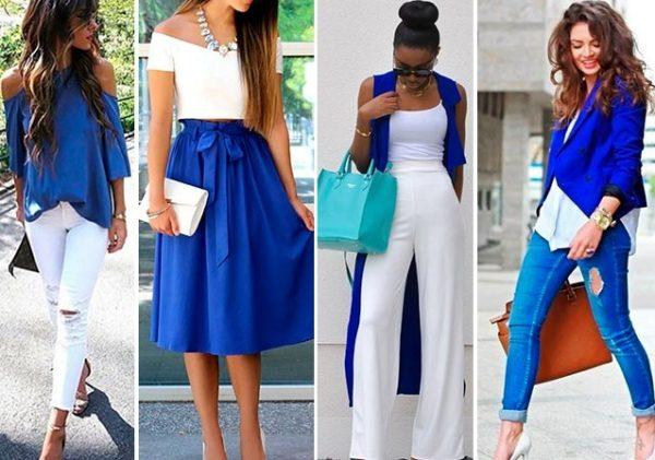 Как да комбинираме дрехите си правилно за да изглеждаме стилни