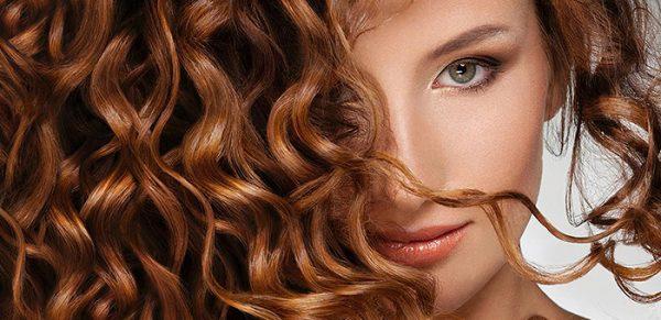 Няколко тайни за грижа за косата, за които не сте подозирали
