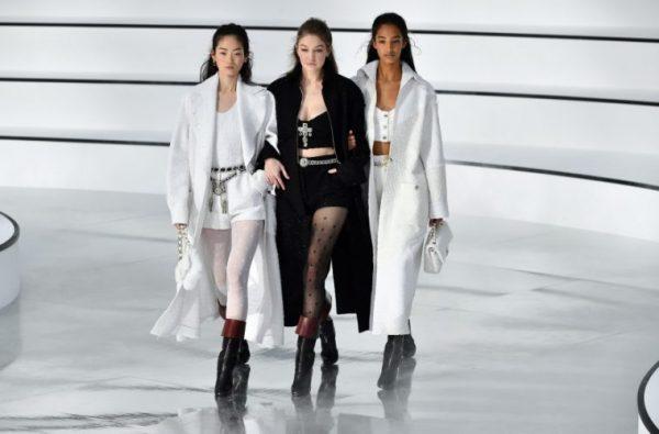 Модни тенденции в облеклото за 2021